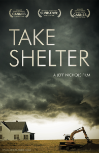Take-Shelter.png