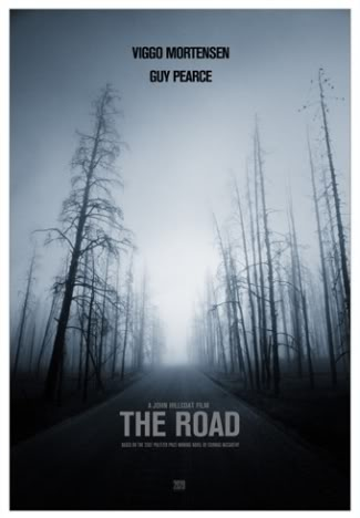The road movie1g fandeluxe Gallery