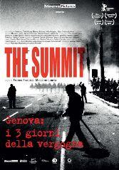The-Summit.jpg