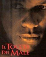 Tocco.jpg