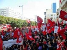 Tunisia2.jpg