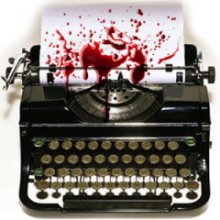 Typewriter-in-blood.jpg
