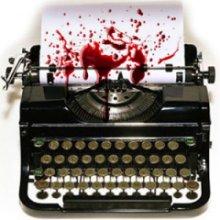 Typewriter-in-blood.jpg
