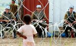 UN_CONGO_GettyImages.jpg