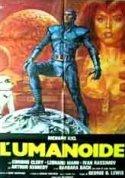 Umanoide.jpg