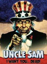 UncleSam.jpg