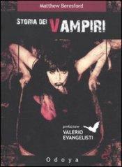VampiriOdoya.jpg