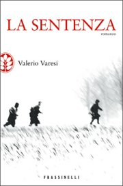 VaresiLaSentenza