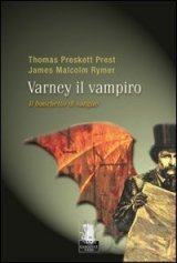 Varney1.jpg