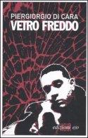 VetroFreddo.jpg