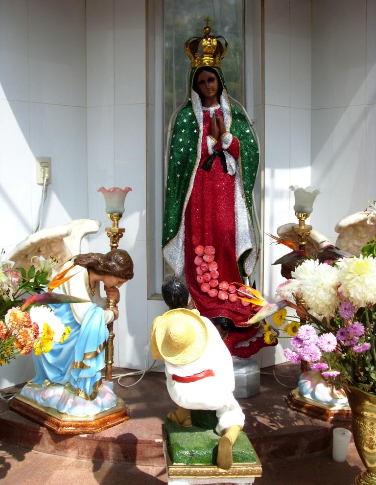 VirgendeGuadalupe.jpg