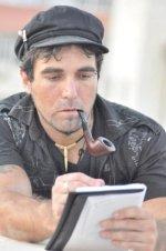 VittorioArrigoni.jpg