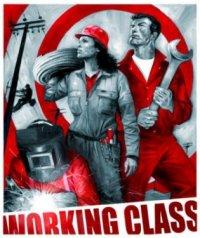 Working-Class.jpg