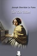 ZioSilas.jpg