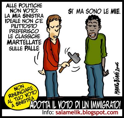 adotta_immigrato_NUOVissima.jpg