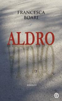 aldro1.jpg