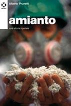 amiantoprunettibassa.jpg