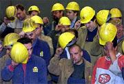 amsterdamworkers.jpg