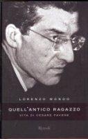anticoragazzo_LorenzoMondo.jpg
