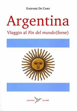 argentidecaro.jpg