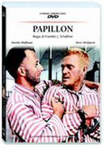 arr_DVD_26_PAPILLON.jpg