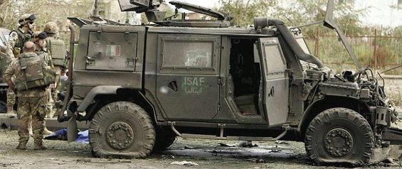 attentato_in_afghanistan.jpg