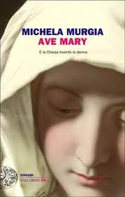 ave-mary-michela-murgia-libri.jpg