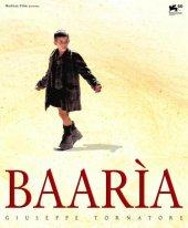 baaria-poster-film-2009.jpg