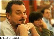 baldoni2.jpg