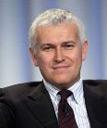 Maurizio Belpietro, neodirettore di Panorama