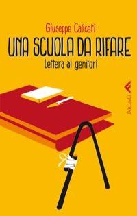 caliceti_una_scuola_da_rifare.jpg