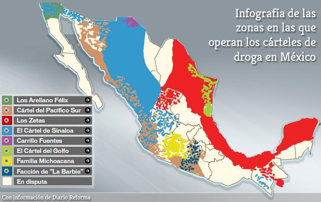 carteles-droga-mexico.jpg