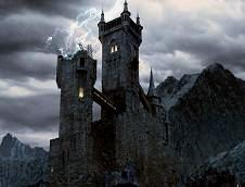 castello-di-frankenstein.jpg
