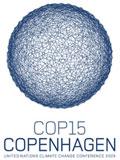 copenhagen2009.jpg