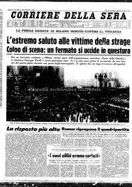 corrierepinelli.jpg