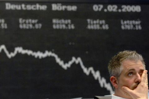 crisifinanziaria.jpg