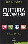 culturaconvergente_thumb.jpg