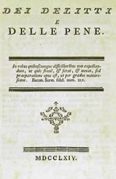 dei_deletti_e_delle_pene.jpg