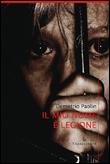 demetrio_paolin_cover.jpg