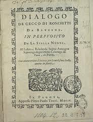 dialogo_de_cecco.jpg