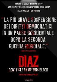 diazf1.jpg