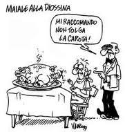 diossina.jpg