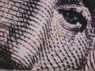 dollarpart.jpg