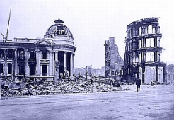 earthquake_1906.jpg