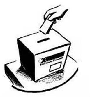 elezioni1.jpg