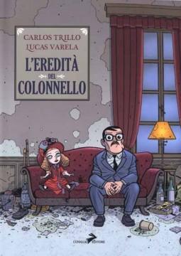 eredita_del_colonnello.jpg