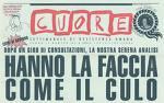 faccia_culo.jpg