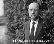 ferruccio_parazzoli_bn.jpg