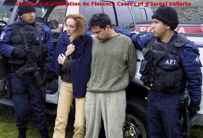 florence-cassez-arrestation-bidon.jpg