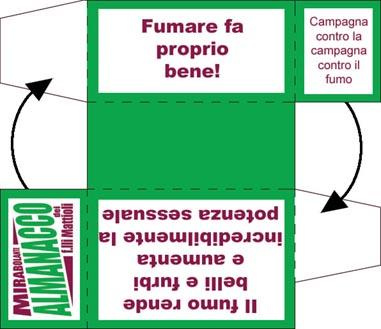 fumo02.jpg